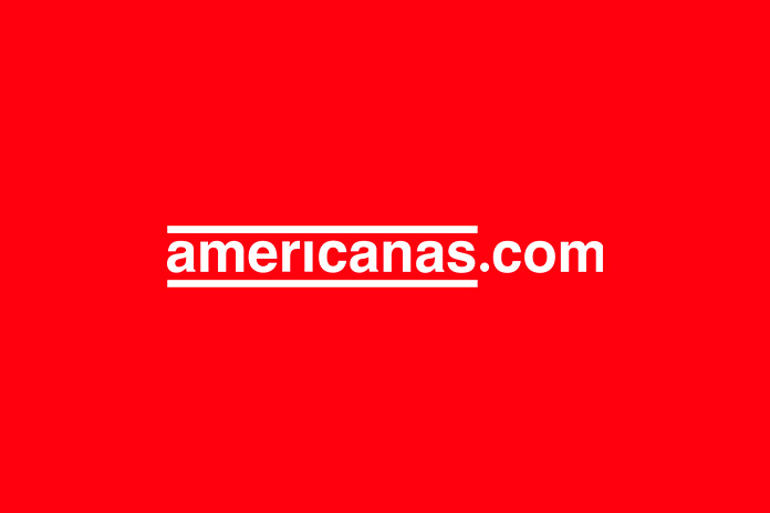 Telefone Americanas