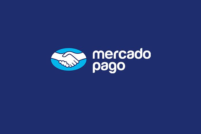 Telefone Mercado Pago