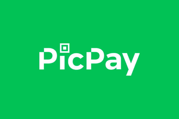 Telefone PicPay