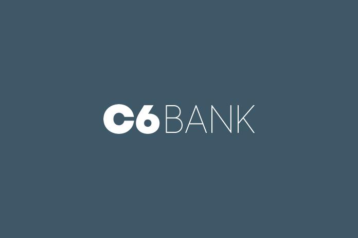 Telefone C6 Bank