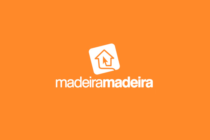 Telefone MadeiraMadeira