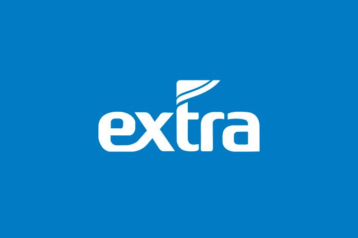 Telefone Extra